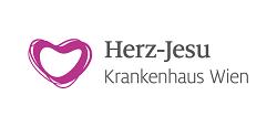 Logo Herz-Jesu Krankenhaus GmbH