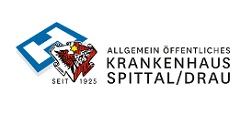 Logo Krankenhaus Spittal/Drau