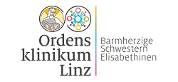 Logo Ordensklinikum Linz Elisabethinen GmbH