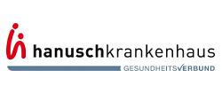 Logo Hanusch-Krankenhaus
