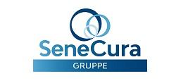 Logo SeneCura Kliniken- und HeimebetriebsgmbH