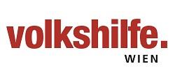 Logo Volkshilfe Wien gemeinnützige Betriebs-GmbH