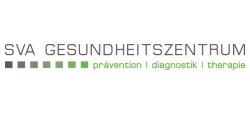 Logo SVS Gesundheitszentrum Betriebs GmbH