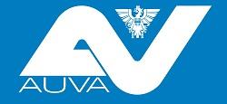 Allgemeine Unfallversicherungsanstalt (AUVA)