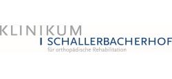 Klinikum Schallerbacherhof
