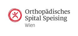 Logo Orthopädisches Spital Speising