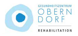 Rehabilitationszentrum Oberndorf Betriebs-GmbH & Co KG