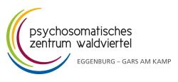 Logo Psychosomatisches Zentrum Eggenburg GmbH
