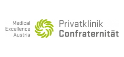 Logo Privatklinik Confraternität