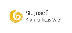 Logo St. Josef Krankenhaus GmbH