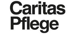 Logo Caritas der Erzdiözese Wien