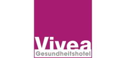 Logo Vivea Bad Eisenkappel GmbH