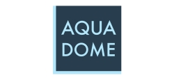 Logo AQUA DOME - Tirol Therme Längenfeld GmbH & CO KG
