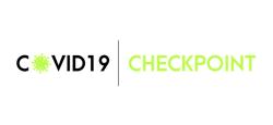 Logo COVID19-CHECKPOINT