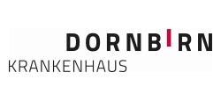 Logo Krankenhaus der Stadt Dornbirn