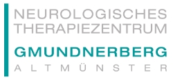 Logo Neurologisches Therapiezentrum Gmundnerberg