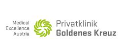 Logo Goldenes Kreuz Privatklinik BetriebsGmbH