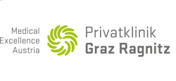 Logo Privatklinik Graz Ragnitz