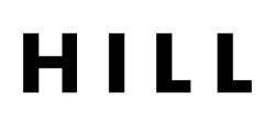 HILL Webersdorfer GmbH