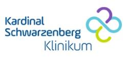 Logo Kardinal Schwarzenberg Klinikum GmbH