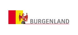 Logo Amt der Burgenländischen Landesregierung