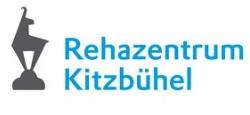 Logo Rehabilitationszentrum Kitzbühel Betriebs-GmbH