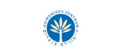 Logo Maimonides-Zentrum GMBH Elternheim der IKG