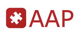 Logo AAP - Angewandte Psychologie und Forschung GmbH