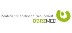 BBRZ Med Gesellschaft mbH Linz