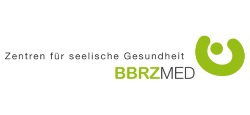 Logo BBRZ Med Gesellschaft mbH Linz