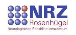 Logo Neurologisches Rehabilitationszentrum Rosenhügel Errichtungs- und Betriebs-GmbH