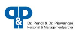 Logo Dr. Pendl & Dr. Piswanger GesmbH
