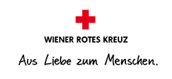 Logo Wiener Rotes Kreuz