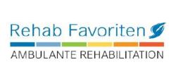 Rehabilitatio - Krankenanstalten Betriebs GmbH