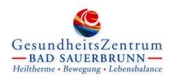 Logo Heilbad Sauerbrunn Betriebsgesellschaft m.b.H.