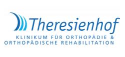 Logo Krankenhaus Theresienhof GmbH & Co KG