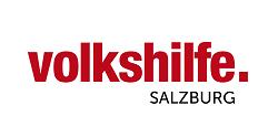 Logo Volkshilfe Salzburg