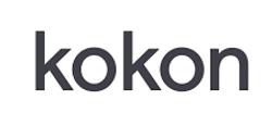 Logo Kokon Bad Erlach