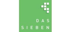 Logo DAS SIEBEN / Vivea Gesundheit Bad Häring GmbH