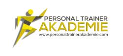 Logo Personal Trainer Akademie