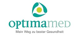 Logo OptimaMed