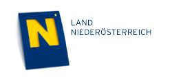 Logo Amt der NÖ Landesregierung