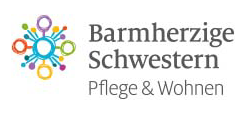 Logo Barmherzige Schwestern Pflege GmbH