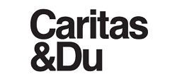 Logo Caritasverband der Erzdiözese Salzburg