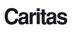 Logo Caritas Österreich