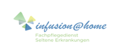 Logo infusion@home - Fachplegedienst