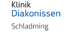 Logo Klinik Diakonissen Schladming GmbH