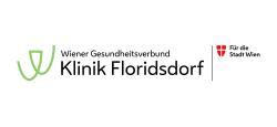 Logo Klinik Floridsdorf