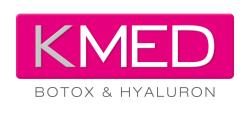 Logo KMED - Dr. Knabl GmbH