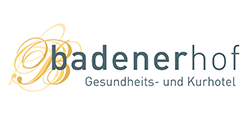 Logo Badener KurbetriebsgesmbH